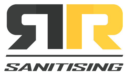 RTR_Santising_logo